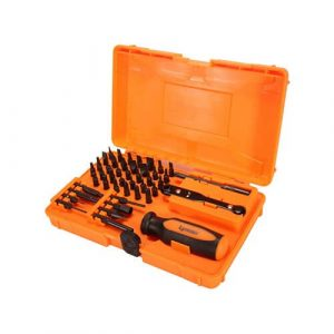 Lyman Master Gunsmith Multi Tool Kit