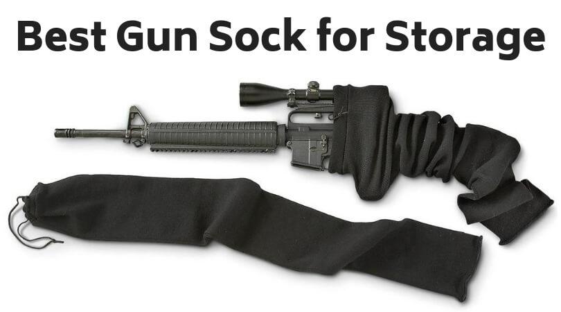Best Gun Sock for Storage (3) (1)