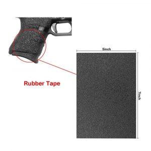 Higoo gun grip tape