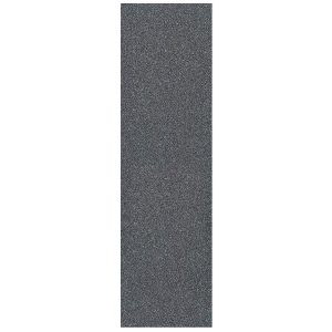 Mob Grip Skateboard Grip Tape Sheet