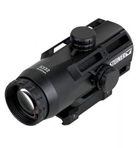 Steiner Optics Waterproof Prism Sight