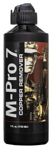M-Pro 7 Copper Cleaner Solvent