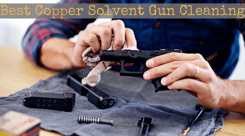www.gunsmithinghero.com