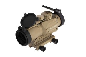 Primary Arms Compact Prism Scope (Gen II)