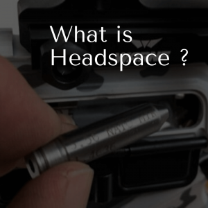 What is Headspace