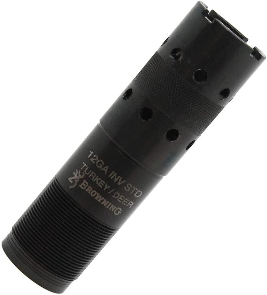 Browning Invector Choke Tube