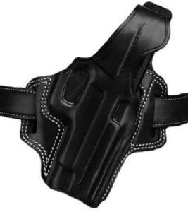 Galco j frame holster