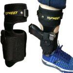 Topmeet Ankle Gun Holster