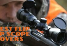 best flip up scope covers (1)