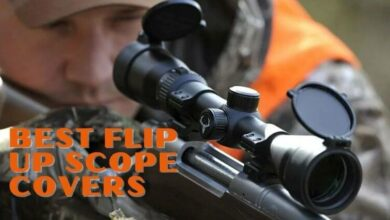best flip up scope covers (1)